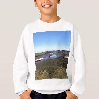 Morston, North Norfolk Sweatshirt