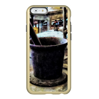 Mortar and Pestle in Chem Lab Incipio Feather® Shine iPhone 6 Case