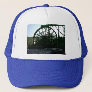 Morwellan Quay,Cornwall Trucker Hat