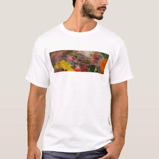 Mosaic 3 T-Shirt