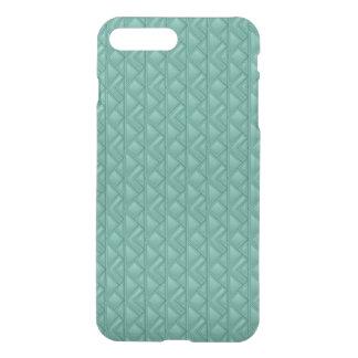 Mosaic Background iPhone 8 Plus/7 Plus Case