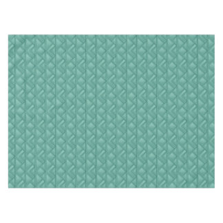 Mosaic Background Tablecloth