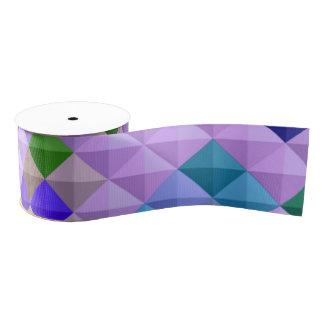 Mosaic & Co 01B Grosgrain Ribbon