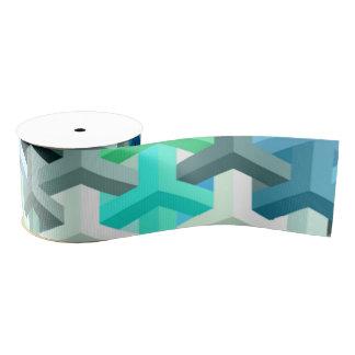 Mosaic & Co 02A Grosgrain Ribbon