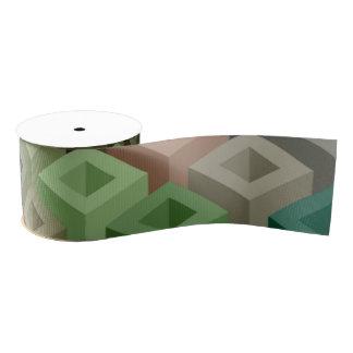 Mosaic & Co 03A Grosgrain Ribbon