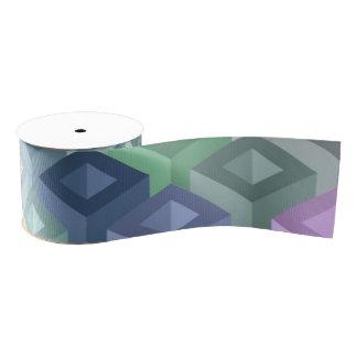 Mosaic & Co 03B Grosgrain Ribbon