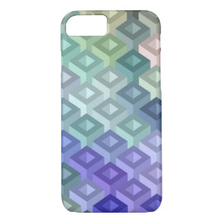 Mosaic & Co 03B iPhone 7 Case