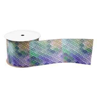 Mosaic & Co 03B Satin Ribbon