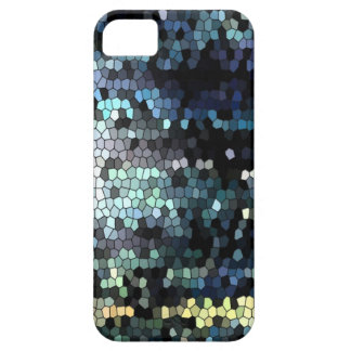 Mosaic for Iphone5 iPhone 5 Cover