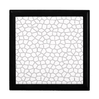 Mosaic Gift Box