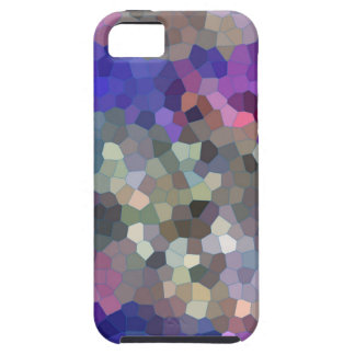 Mosaic II Case For The iPhone 5