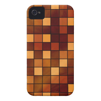 Mosaic iPhone4 Case Case-Mate iPhone 4 Cases