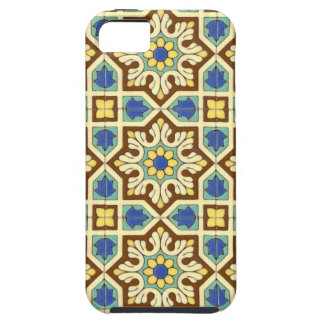 Mosaic iPhone 5/5S iPhone 5 Case
