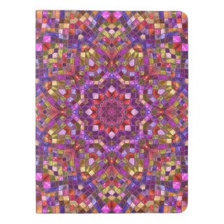Mosaic Pattern   MOLESKINE® Notebooks, 3 sizes Extra Large Moleskine Notebook
