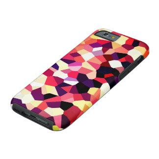 MOSAIC X TOUGH iPhone 6 CASE