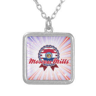 Moscow Mills, MO Pendant