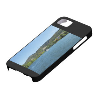 Moselle with Andel iPhone 5 Case