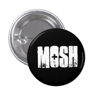 Mosh Button