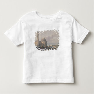 Mosque of Sultan Hasan from Great Square Rumeyleh T Shirts