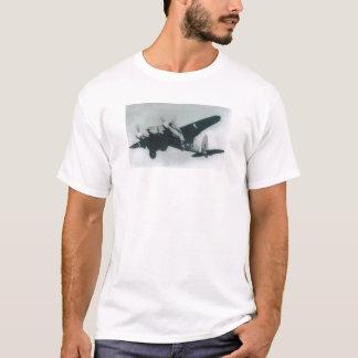mosquito 6 T-Shirt