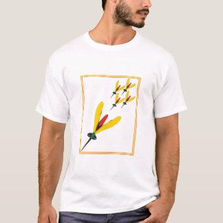 Mosquito attack T-Shirt