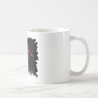 Mosquito! Coffee Mug