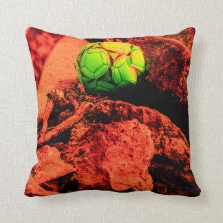 mosquito explorer cushion