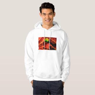 mosquito explorer hoodie