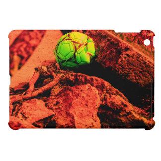 mosquito explorer iPad mini covers