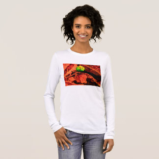 mosquito explorer long sleeve T-Shirt