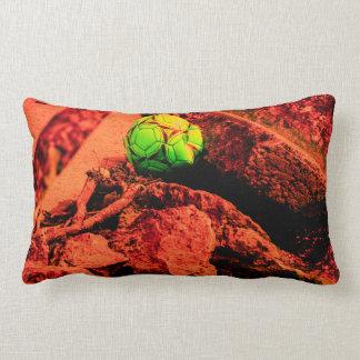 mosquito explorer lumbar cushion