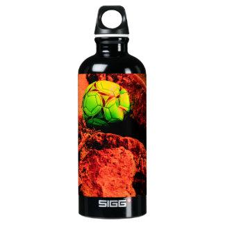 mosquito explorer water bottle