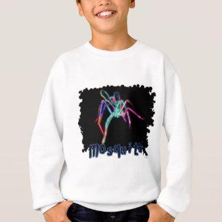 Mosquito! Sweatshirt