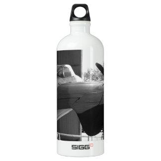 Mosquito...the wooden wonder SIGG traveller 1.0L water bottle