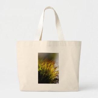 Moss Bag