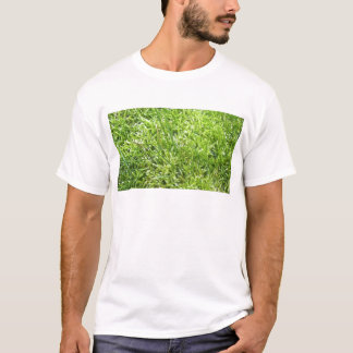moss in the grass T-Shirt