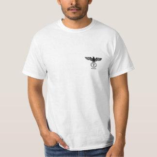 Mossad Shirts