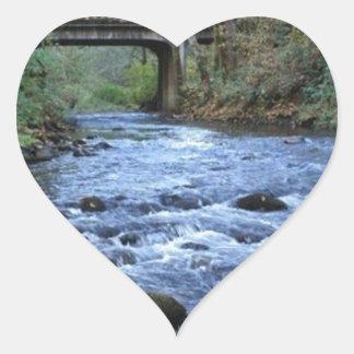 mossy bridge6.jpg heart sticker