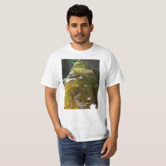 Mossy Path T-Shirt