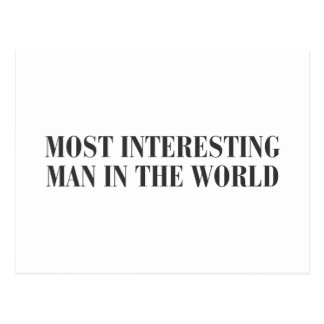 most-interesting-MAN-bod-dark-gray.png Postcard