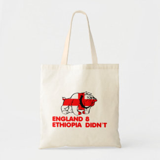 Most offensive tote bag