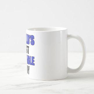 most valuable Army Coffee Mug