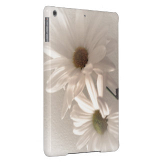 Mostly White No. 2 Case For iPad Air
