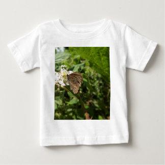 Moth Baby T-Shirt
