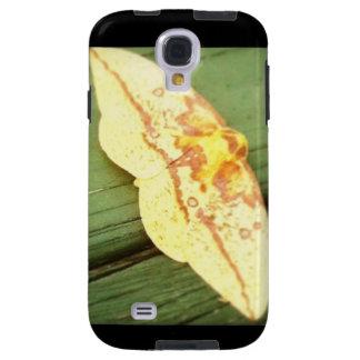 Moth Case Galaxy S4 Case
