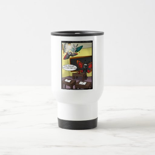 Moth Elementary School Funny Gifts Cards Tees Coffee Mugs | Zazzle.co ...