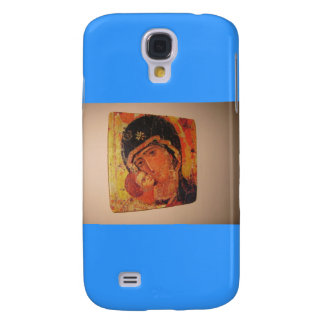 Mother and Child Spec Case Galaxy S4 Case
