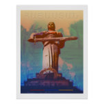 Mother Armenia Poster