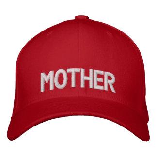 Mother Baseball Cap