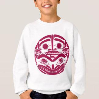 'Mother Bear' Sweatshirt